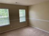 11512 Heritage Green Drive - Photo 16