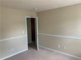 11512 Heritage Green Drive - Photo 17