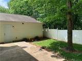 11512 Heritage Green Drive - Photo 19
