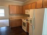 11512 Heritage Green Drive - Photo 3