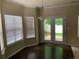 11512 Heritage Green Drive - Photo 5