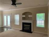 11512 Heritage Green Drive - Photo 8