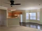 11512 Heritage Green Drive - Photo 9