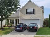 411 Chelton Oaks Drive - Photo 1