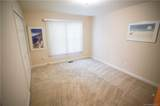 5839 Painted Fern Court - Photo 18