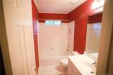 5839 Painted Fern Court - Photo 19