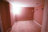 5839 Painted Fern Court - Photo 27