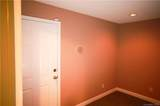 5839 Painted Fern Court - Photo 30