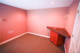 5839 Painted Fern Court - Photo 31