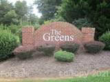 111 Greens Road - Photo 5