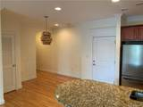 518 Clarice Avenue - Photo 6