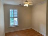 518 Clarice Avenue - Photo 9