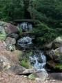 0 Cedar Ridge Drive - Photo 1