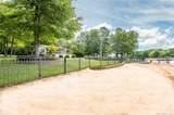 150 Greyfriars Road - Photo 3