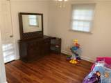 2366 Allendale Circle - Photo 9