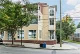 125 Lexington Avenue - Photo 4