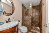 5737 Mctaggart Lane - Photo 5