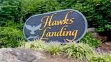 75 Hawks Landing - Photo 10