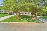 4463 Millbridge Drive - Photo 19