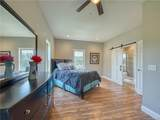 69 Tumbleweed Trail - Photo 24