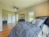 69 Tumbleweed Trail - Photo 26