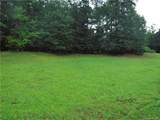 Lot 13 Vivian Way - Photo 5