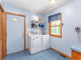 132 Mountain View Heights - Photo 12