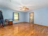 132 Mountain View Heights - Photo 14