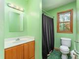 132 Mountain View Heights - Photo 19