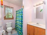 132 Mountain View Heights - Photo 21