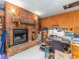 132 Mountain View Heights - Photo 24