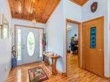 132 Mountain View Heights - Photo 4