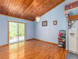 132 Mountain View Heights - Photo 8