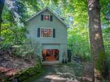 244 Frost Road - Photo 40