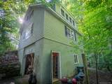 244 Frost Road - Photo 41