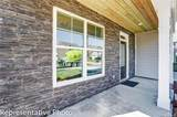 3094 Dindle Drive - Photo 3