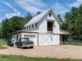 146 Lower Brush Creek Road - Photo 48