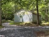 887 Rock House Road - Photo 16