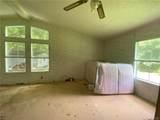 887 Rock House Road - Photo 25