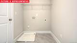5015 English Laurel Court - Photo 38