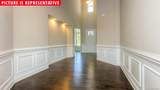 5015 English Laurel Court - Photo 6