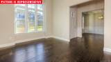 5015 English Laurel Court - Photo 7