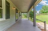 250 Old Melvin Hill Road - Photo 5