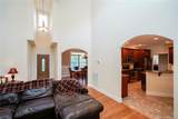 812 Burris Road - Photo 10