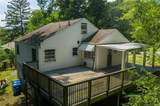 122 Beverly Road - Photo 16