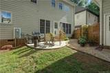 809 Millbrook Road - Photo 30