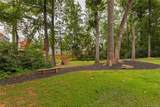 1301 Briar Creek Road - Photo 42