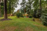 1301 Briar Creek Road - Photo 43