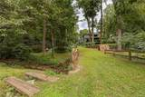 1301 Briar Creek Road - Photo 44
