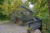219 Picnic Point Road - Photo 2